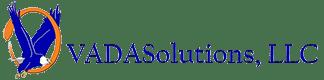 VADA SOLUTIONS, LLC
